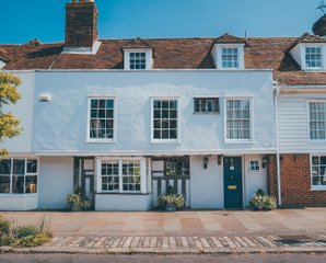 Guide to selling a property - Quealy & Co
