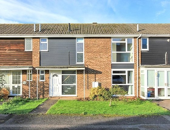 Farm Crescent, Sittingbourne, Kent, ME10, 3427 - Quealy & Co